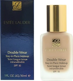 Estée Lauder Double Wear Stay-in-Place Liquid Makeup Ivory Beige, 30ml