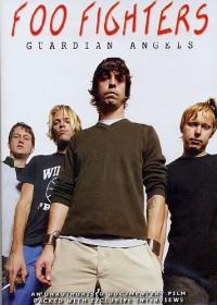Foo Fighters - Guardian Angels (DVD)