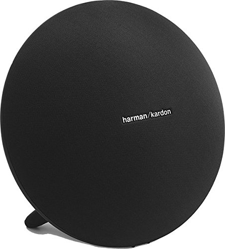 Harman Kardon Onyx Studio 4 schwarz (HKOS4BLK) -- via Amazon Partnerprogramm