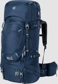 Jack Wolfskin Highland Trail 45 dark indigo (Damen) (2008491-1024)