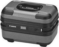 Canon lens case 300 lens case (2801A001) -- via Amazon Partnerprogramm
