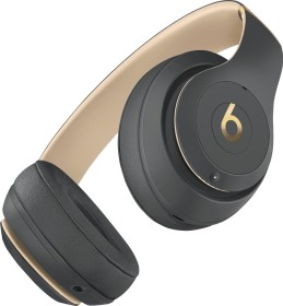 Beats by Dr. Dre Studio3 Wireless The Skyline Collection Shadow Grey (MQUF2ZM/A)