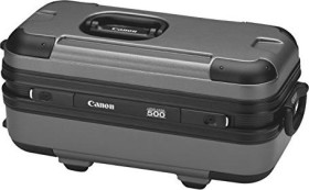 Canon Lens Case 500 (2802A001)