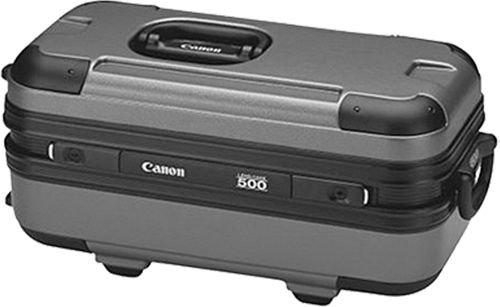 Canon lens case 500 lens case (2802A001) -- via Amazon Partnerprogramm
