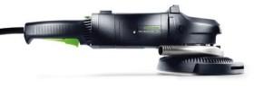Festool RAS 180 E Rustofix electric rotary grinder (570774)