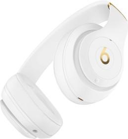 Beats by Dr. Dre Studio3 Wireless weiß (MQ572ZM/A)