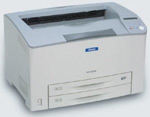 Epson EPL-N2550, S/W-Laser (C11C649001)