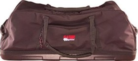 "Gator Protechtor Drum Hardware Bag 18""x46"" with Wheels, Molded Bottom (GP-HDWE-1846-PE)"