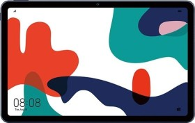 Huawei MatePad New 10.4 Midnight Grey, 4GB RAM, 128GB Flash (53011TNJ)