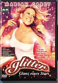 Glitter - Glanz eines Stars