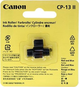 Canon CP-13 paint roll black (5166B001)