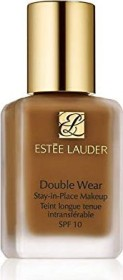 Estée Lauder Double Wear Stay-in-Place Liquid Makeup Outdoor Beige, 30ml