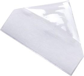 Herma Transparol photo corners extra-big double-stripes, 500 pieces (1302)