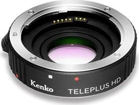 Kenko Teleplus HD DGX 1.4X black for Canon (KE062522)
