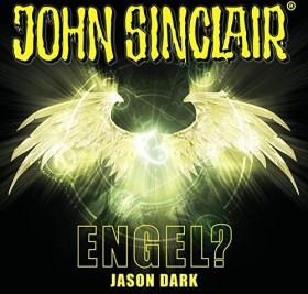 John Sinclair Sonderedition - Folge 12 - Engel?