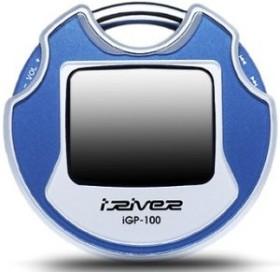 iriver iGP-100 1.5GB