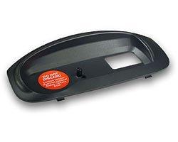Kodak EasyShare 1685502 Stacje dokujące-wkład