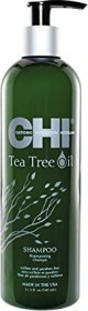 CHI Haircare Tea Tree Oil Shampoo, 340ml