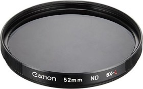 Canon Filter neutral grey ND8-L 52mm (2594A001)
