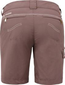 VauDe Skomer Shorts pant short coconut (ladies)