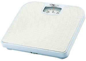 Clatronic PW 2622 mechanic personal scale