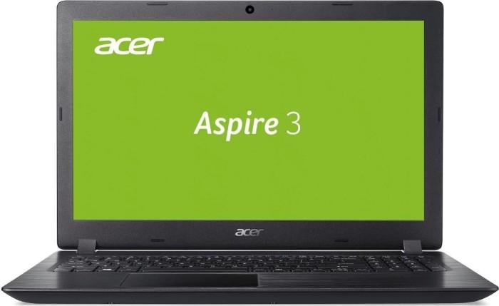 Acer Aspire 3 A315-41-R7V9 schwarz (NX.GY9EG.007)