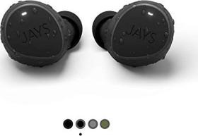 Jays m-Seven True Wireless Black Edition (T00228)