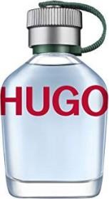 Hugo Boss Hugo Man Eau De Toilette, 75ml