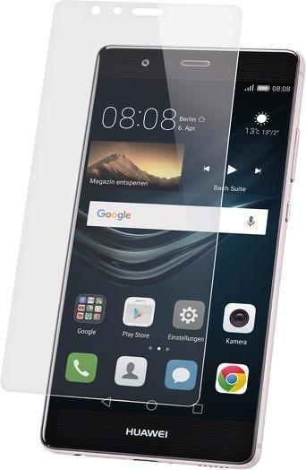 Artwizz SecondDisplay für Huawei P9 (0456-1795)