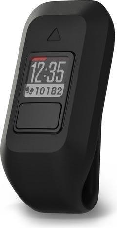 Garmin belt clip for vivofit 3 activity tracker black (010-12411-01)