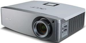 Acer H9500BD (EY.JDG01.001)
