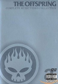 The Offspring - Complete Music Video Collection