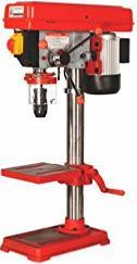 Holzmann SB4115N 400V electric pillar drill