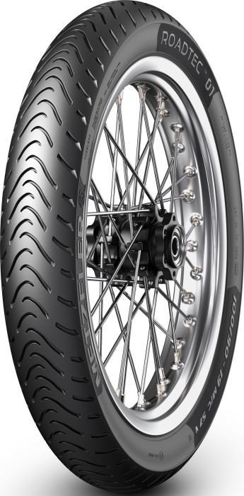 Metzeler Roadtec 01 120/60 R17 55W TL (2669900)