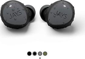 Jays m-Seven True Wireless Gray Edition (T00229)