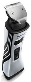Philips QS6161/32 StyleShaver beard trimmer