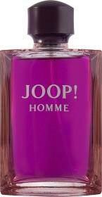 JOOP! Homme Eau de Toilette, 200ml