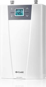 Clage CEX-U Elektro-Durchlauferhitzer