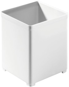 Festool systainer SYS-SB StorageBox inset box set, 6-piece. (500066)