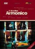 Il Giardino Armonico (DVD)