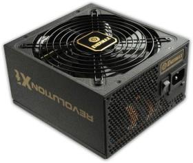 Enermax Revolution X't II 550W ATX 2.4 (ERX550AWT)
