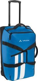 VauDe Rotuma 65 Trolley 61cm azure (142467240)