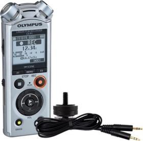 Olympus LS-P1 Movie kit (V414141SE010)
