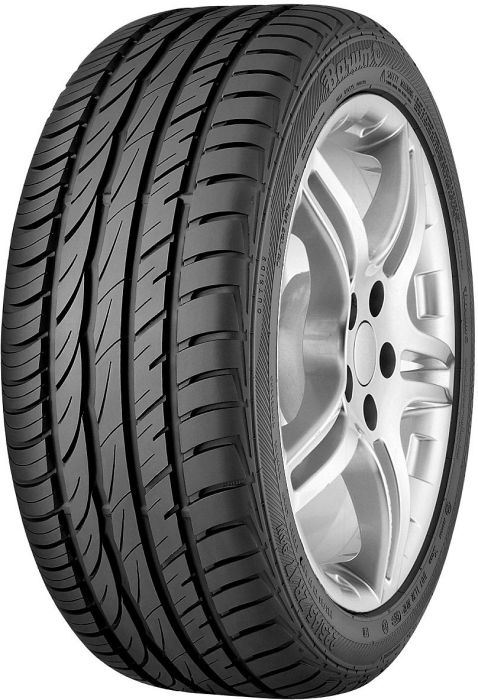 Barum Bravuris 2 245/40 ZR17 91W FR