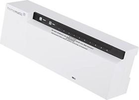 eQ-3 Homematic IP Funk-Fußbodenheizungsaktor 10-fach 230 V, Heizungssteuerung (142981A0)
