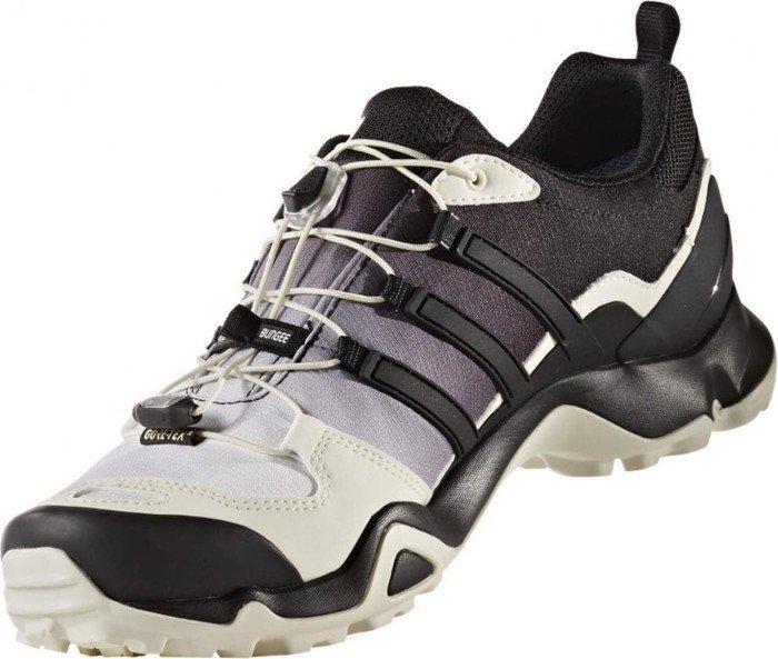Adidas Terrex Swift R Mid GTX Frauen Hikingschuhe