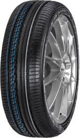 Nankang NK Comfort AS-1 255/40 R19 100Y XL