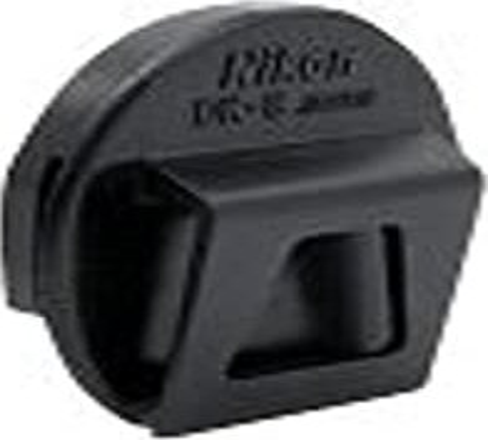 Nikon DK-8 Okularschutzkappe (FXA10216) -- via Amazon Partnerprogramm