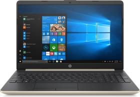 HP 15-dw1260ng Pale Gold (8XM84EA#ABD)