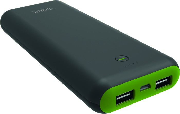 TerraTec Powerbank P5 (232149)